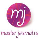 Masterjournal.ru