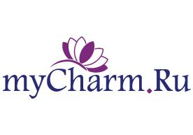 mycharm.ru